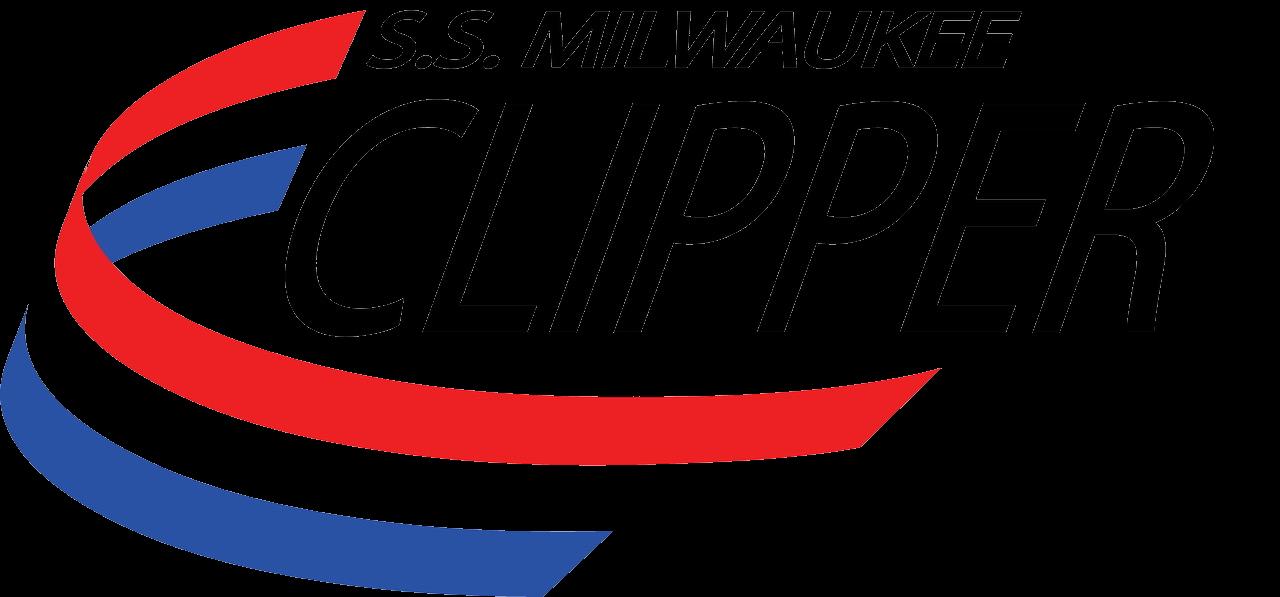 S.S. MILWAUKEE CLIPPER